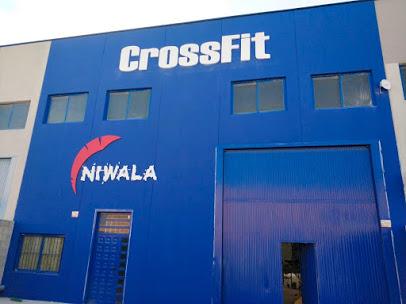 CrossFit Niwala