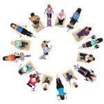 FitGimnasio Curves Health Club