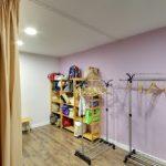 Escuela de Yoga Monsalud Zaragoza