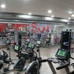 Gimnasio Yes Fitness Gym  Oviedo