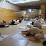 Asociacion de Yoga Ahimsa