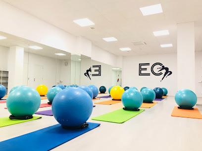 EC Dance & Fitness