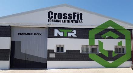 CrossFit NTR