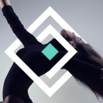 Dancepoint Studios - Studio Boutique: Ballet para adultos, Pilates, Yoga, Ballet para niños en Pozuelo, Telas aéreas