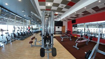 Xperience Sport Club