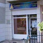 Centro Cultural Krisol