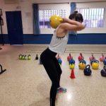 Gimnasio Revolution Fitness Huelva  Huelva