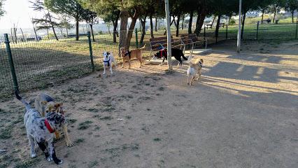 Gimnasio Correcan Parets 2  Parets del Vallès