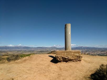 Gimnasio Piedras De Lardero  Lardero