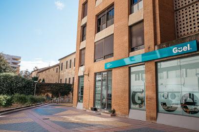 Gimnasio Güel Centro De Wellness Murcia  Murcia