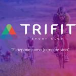 Gimnasio Trifit Sport Club  Arenas de San Pedro