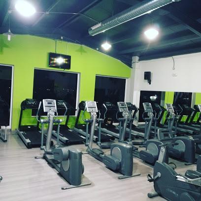 Gimnasio Xtreme Fitness Gym Islascas  islascas