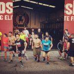 Gimnasio Strength Chiclana  Chiclana de la Frontera