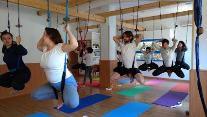 Surya Yoga Murcia