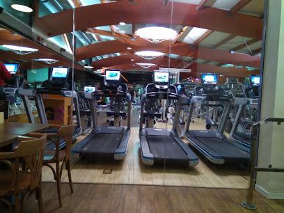 G2 Sport & Wellness