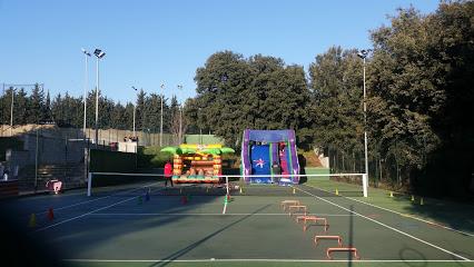 Club Tennis Alt Empordà Figueres