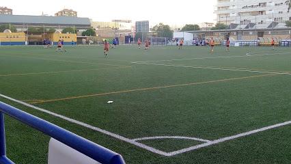 Sports Center Hytasa