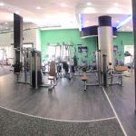 Gimnasio Koncepto Fitness  Málaga