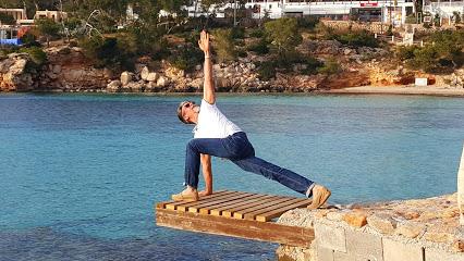 Pilates Y Masajes Ibiza
