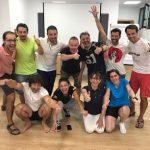 Vivir del Entrenamiento Personal y Pilates