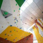 Yurok Adventures // Yurok Climbing Center