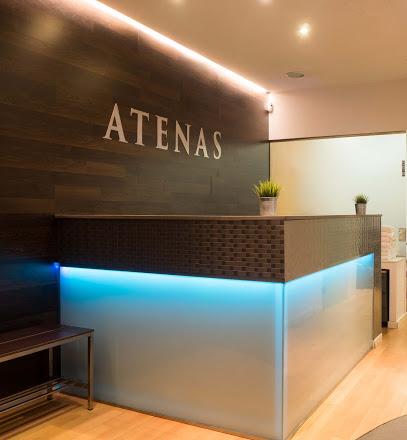 Gimnasio Gym And Swimming Athens Madrid  Madrid