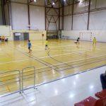 Gimnasio Centro Social Y Deportivo  Cartagena