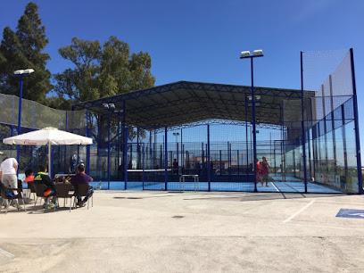 Centro deportivo Now