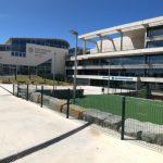 Club Natació Sabadell Centre Can Llong