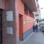 Club Shotokan Motril