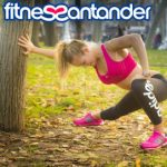 Gimnasio Fitness Santander  Santander