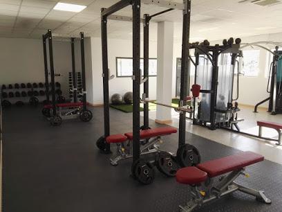 Tecnopole Sport Center