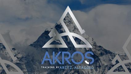 Akros Training