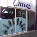 Gimnasio Curves TERUEL
