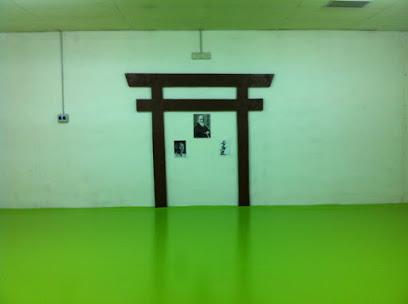 Dojo Aikido Atemi