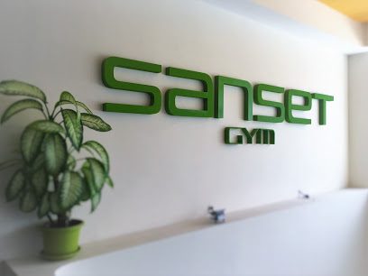 Sanset Gym