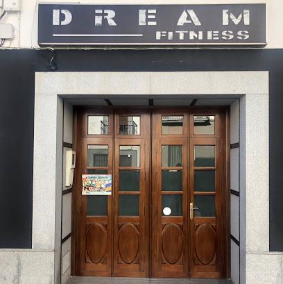 Gimnasio Gimnasio Dreamfit Cordoba