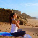 Polarity - Yoga   body & mind   Fitness