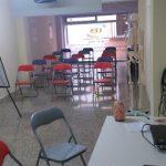Curso Quiromasaje Granada - Centro De Estudios De La Salud