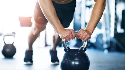 Escuela Nacional  Entrenadores  Culturismo, Musculación Y Fitnes