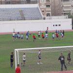 Estadio Municipal Francisco Bonet