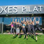 Nexes Pilates Parets del Vallès