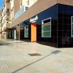 Gimnasio Mas-B Gym, Cartagena