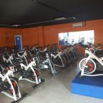 Fitness Place dos Hermanas