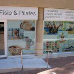 Physio & Pilates EKO