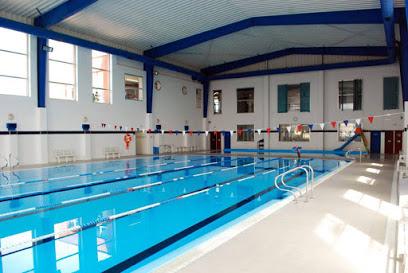 La Marina Sports Centre