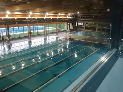 Centro Gimnasio Supera Chiclana