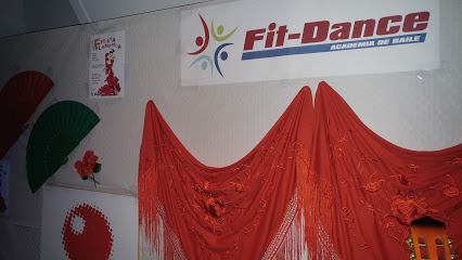 Fit Dance Alfaro