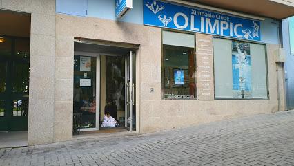 Club Olimpic