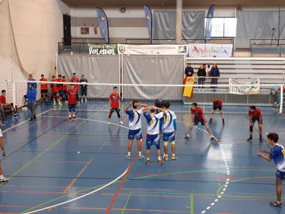 Municipal Sports  San Martín de Valdeiglesias